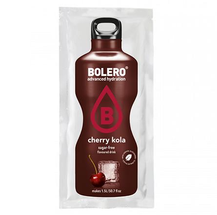 bolero-gout-cherry-cola