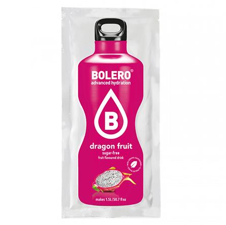 bolero-gout-fruit-du-dragon