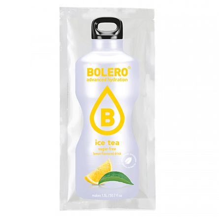 bolero-gout-ice-tea-citron