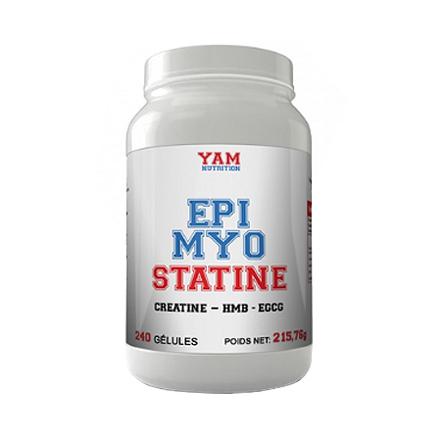 epi-myo-statine-creatine-anhydre