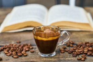 cafeine-prise-de-force
