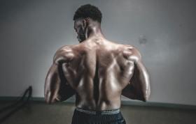 exercices-musculation-bien-debuter