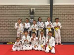 IMG_0099.JPG judo 2