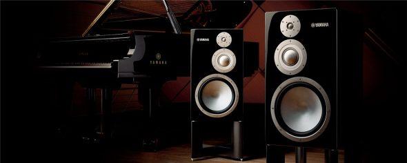 speaker systems 5.1