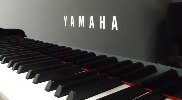 yamaha-grand-piano