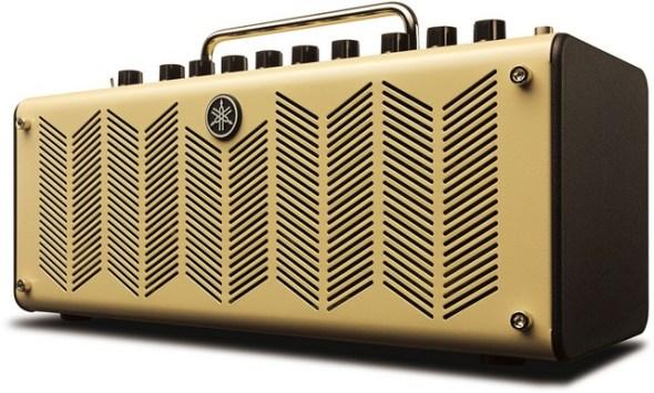 amplificador-yamaha-thr-10