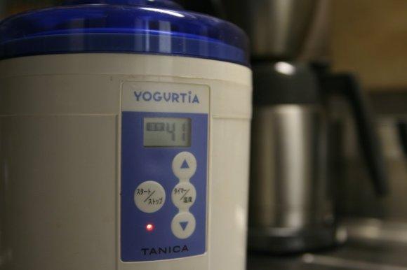 yogurt03-2013-03-08 20-12