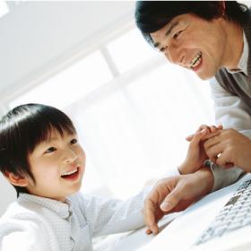 ヤマダ矯正歯科 プラークコントロールと免疫力アップの相乗効果