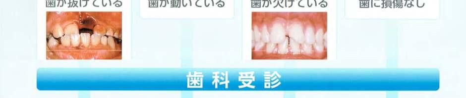 ヤマダ矯正歯科 緊急対応マニュアル