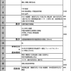 NAGOYA PLAN 0824_Page_4