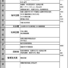 NAGOYA PLAN 0824_Page_5