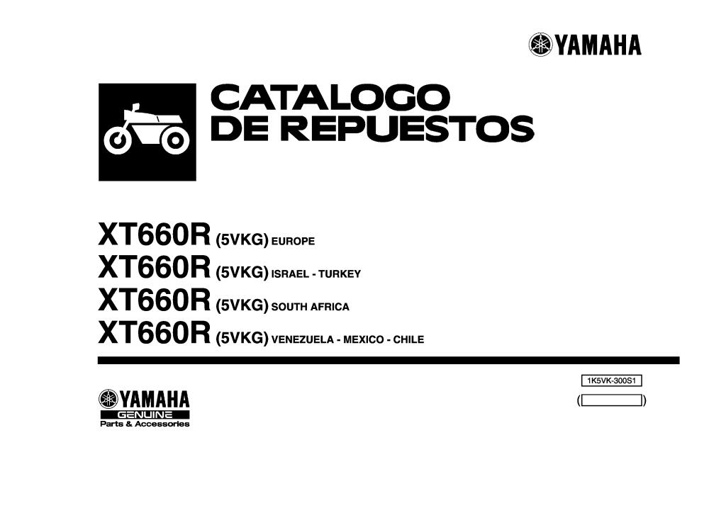 2011 xt660r 5vkg parts list.pdf (1.12 MB)