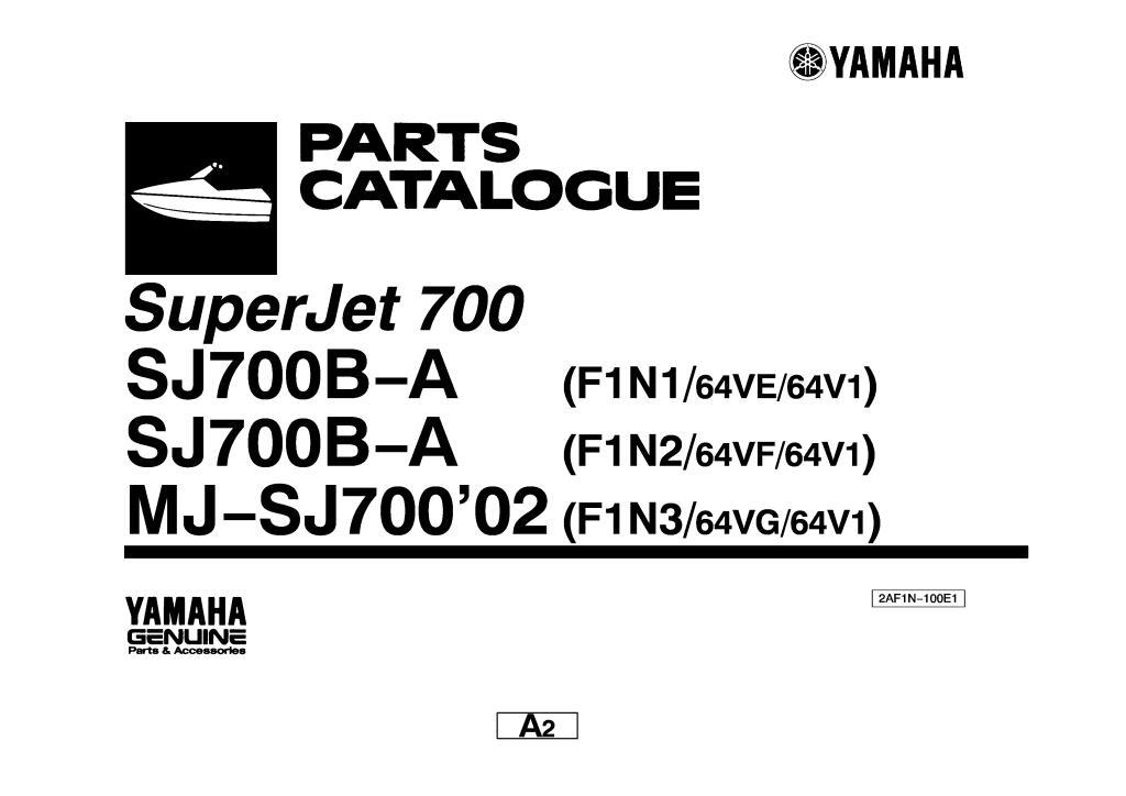 superjet parts catalog.pdf (1005 KB)