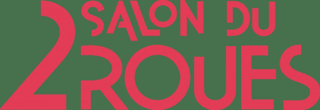 Salon du 2 roues de Lyon  Yamaha Community