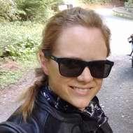 bikergirl1990