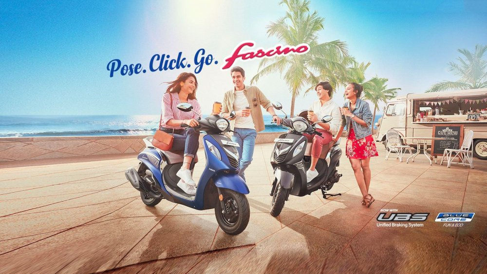 medium resolution of yamaha fascino banner