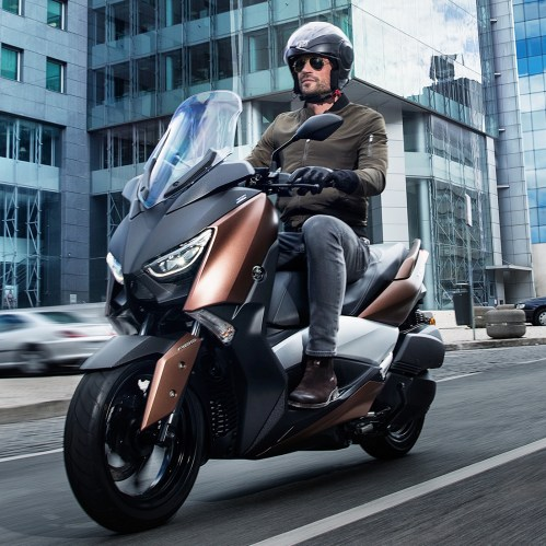 small resolution of overview enter the new yamaha xmax 250