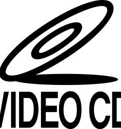 video cd jpg [ 1671 x 1517 Pixel ]