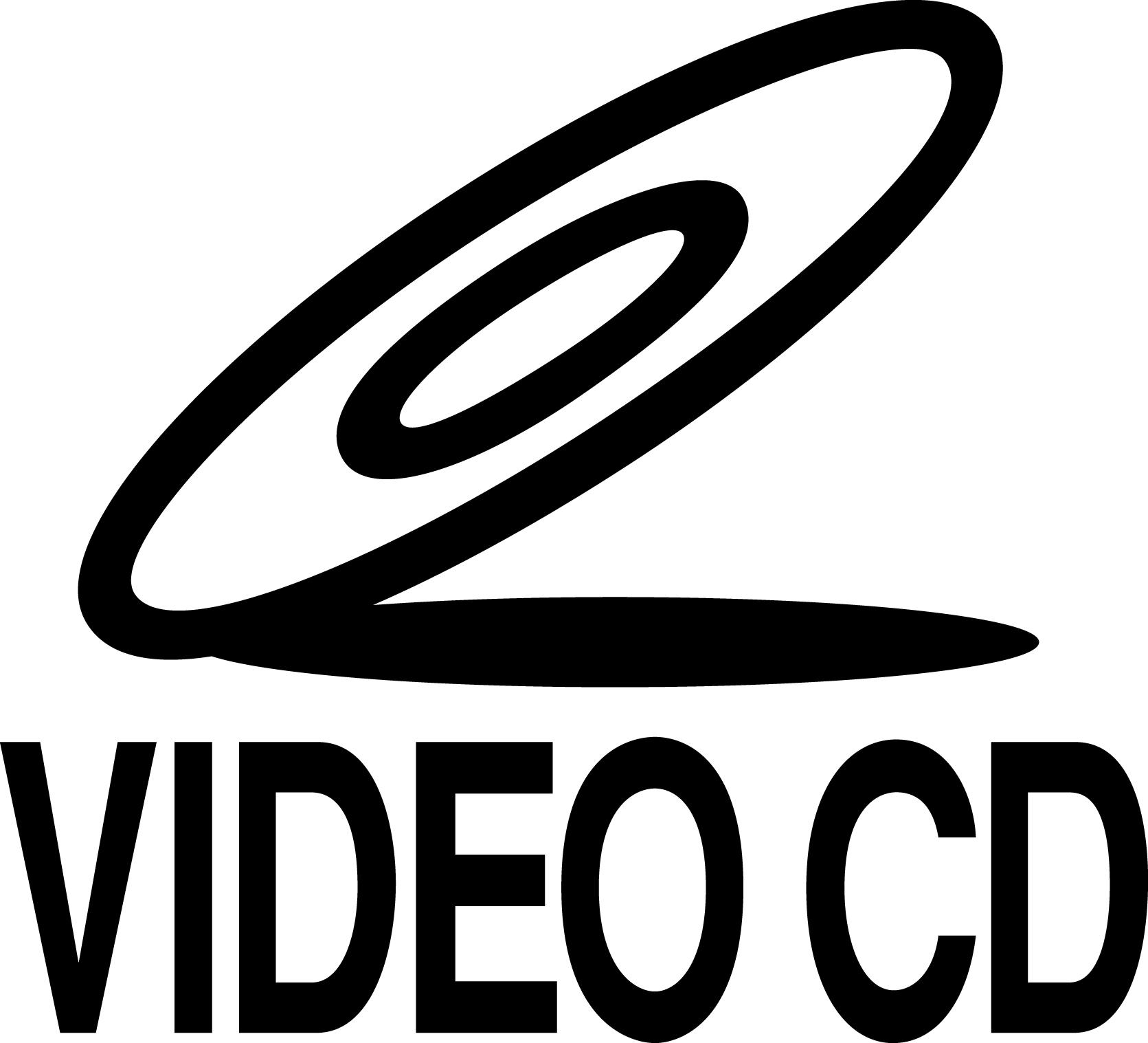 hight resolution of video cd jpg