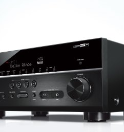 rx v683 network av receiver discontinued [ 5102 x 2822 Pixel ]
