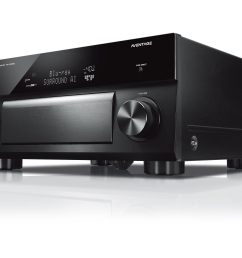 rx a3080 aventage 9 2 channel av receiver with musiccast [ 3486 x 2369 Pixel ]
