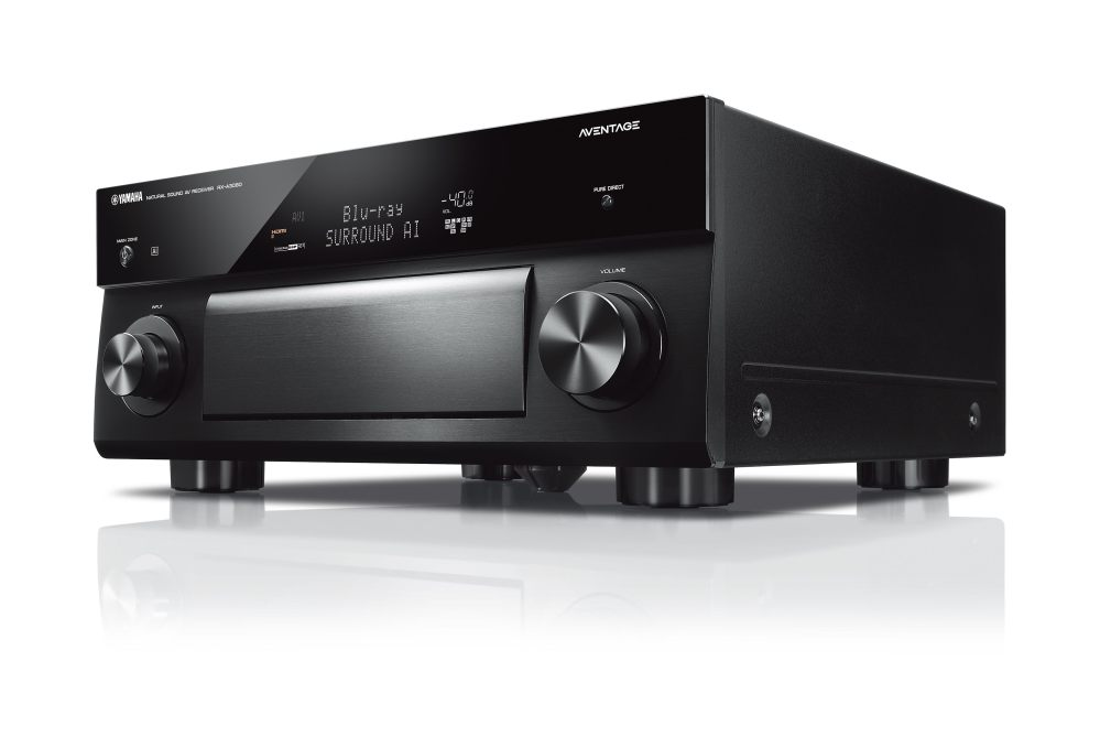 medium resolution of rx a3080 aventage 9 2 channel av receiver with musiccast