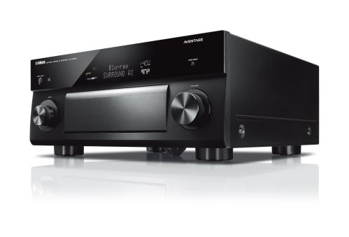 small resolution of rx a3080 aventage 9 2 channel av receiver with musiccast