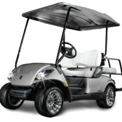 2001 36 Volt Club Car Wiring Diagram Archimate Example Yamaha G19 Golf Cart 48 Great Installation Of Owners Manual Download Rh Yamahagolfcar Com Battery For Electric