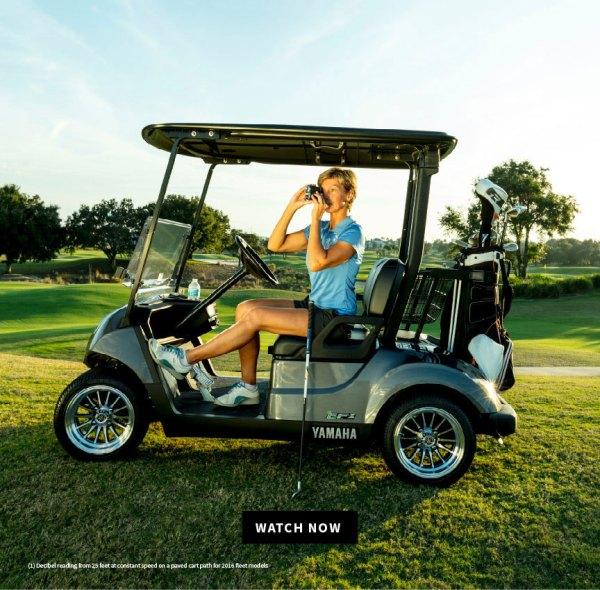 Golf Cart Craigslist - Year of Clean Water Kangaroo Golf Cart Craigslist on cheap gas golf carts, christmas golf carts, college golf carts, ebay golf carts, cool golf carts, tumblr golf carts, food golf carts, sports golf carts, harley davidson 3 wheel golf carts, funny golf carts, family golf carts, street legal golf carts, used golf carts, overstock golf carts, cars golf carts, amazon golf carts, walmart golf carts, fashion golf carts, home golf carts, monster golf carts,