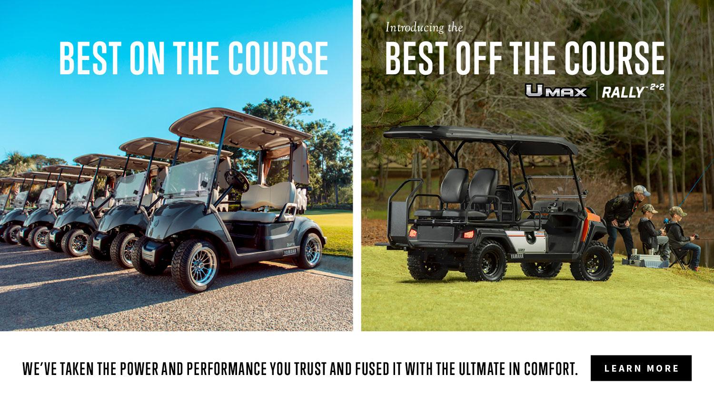 Precedent Wiring Diagram Further Gas Club Car Golf Cart Wiring Diagram