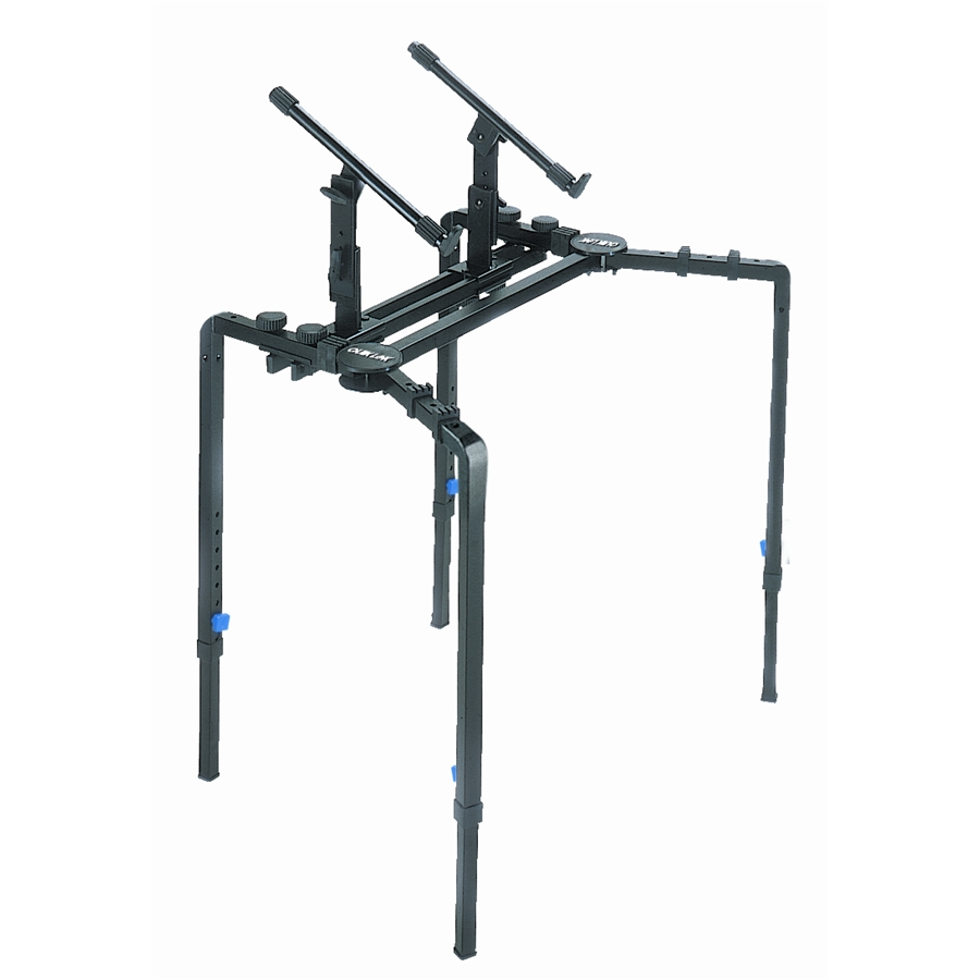Quiklok WS-650 Heavy Duty Multi-Function T Stand Suitable