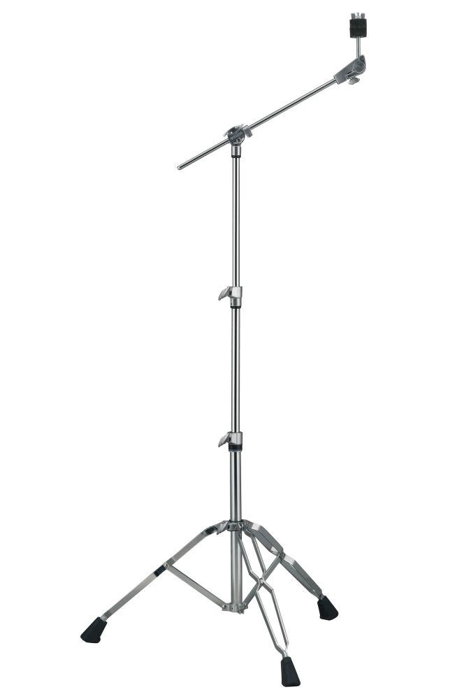 Yamaha CS865 Cymbal Stand with Long Boom & Double-braced