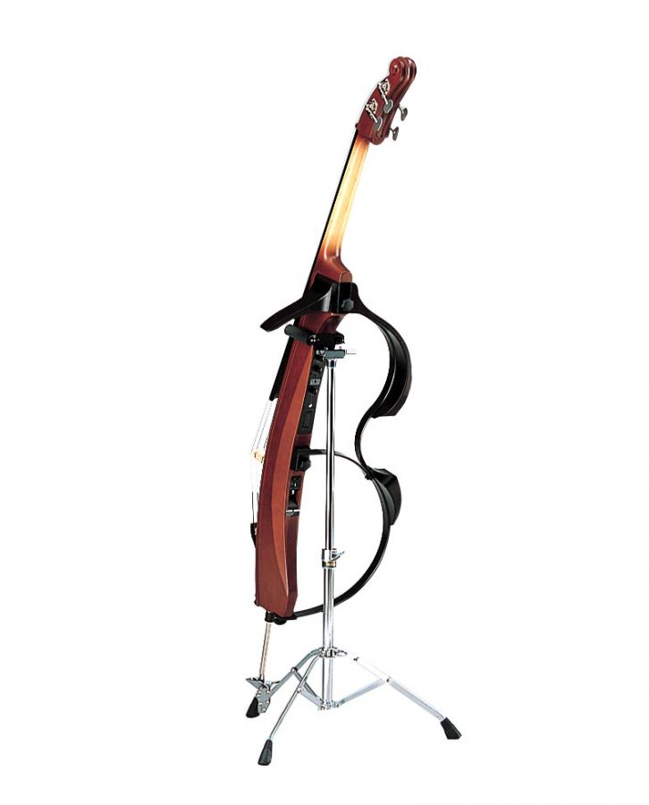 Yamaha BST-1 Stand for Silent Double Bass Suitable for SLB