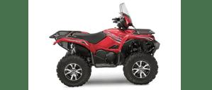 Yamaha Parts & Accessories | Yamaha Parts House