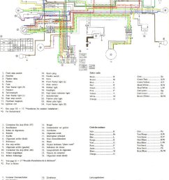 it175 wiring diagram wiring diagram todays rh 19 15 7 1813weddingbarn com 1979 yamaha it175 yamaha it175 [ 759 x 1147 Pixel ]