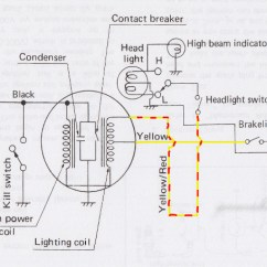 Wiring Diagram For Race Car Kill Switch 1971 Triumph Tr6 Sv650 Racing, Sv650, Free Engine Image User Manual Download