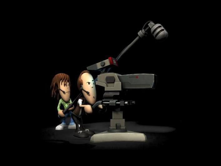 sinema ve teknoloji