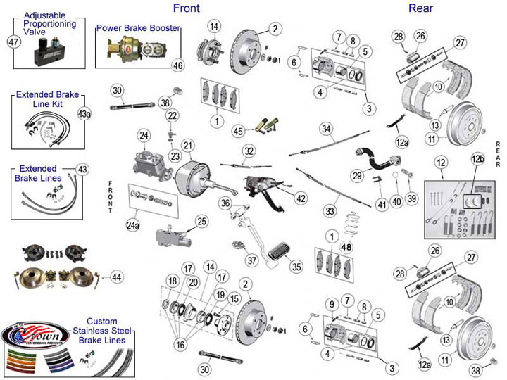 Jeep Axle Vacuum Diagram 1988, Jeep, Free Engine Image For