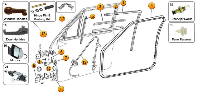 97 ford f150 power window wiring diagram crochet wrap triangle headlight switch diagram, 97, get free image about