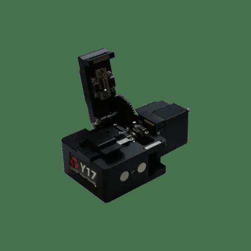 y17 Cleave Tool