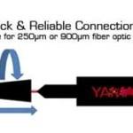 splicing-fiber-optic-cable-mechanical