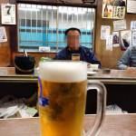 【終了しました】8月17日(日)山作戰の超地元蒲原 静岡凱旋公演(笑) 岩科