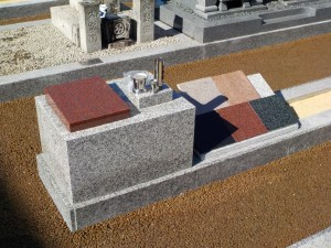 浄土寺霊園 期間供養墓