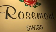 Rosemont ~ロゼモン ~