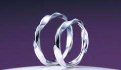 「俄」禅の輪
