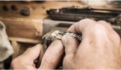 -結婚指輪の豆知識-