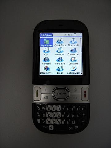 R0010262.JPG