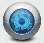 App StoreScreenSnapz001.jpg