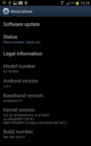 Screenshot 2012 05 11 10 28 28