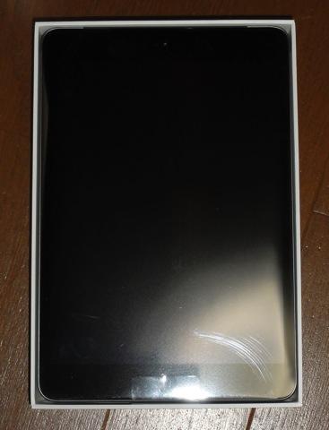 DSC00900